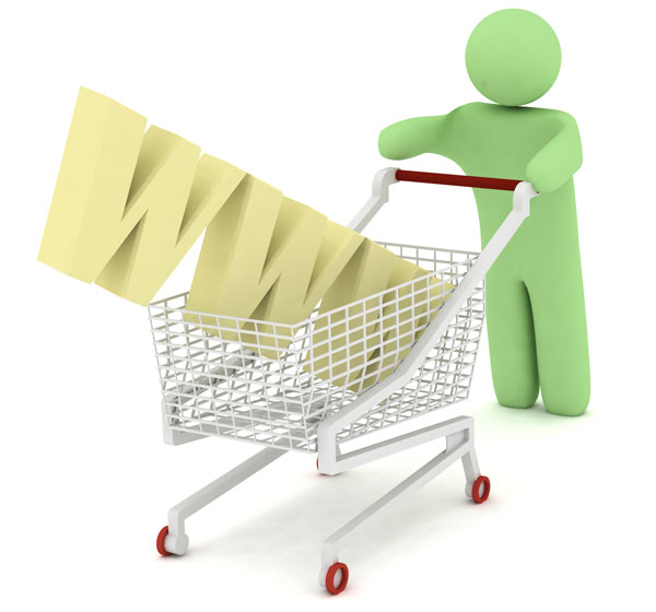 Sligo Web Solutions E-Commerce Website