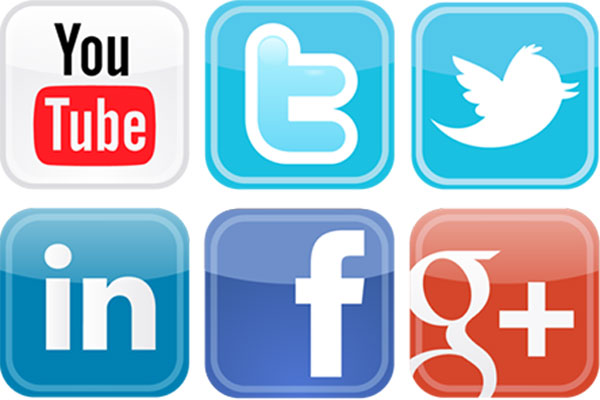 Sligo Web Solutions Social Media Management